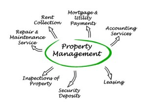 Property Manager Pest Management Services Inspection Reports Carmel CA - Ailing House Pest Management