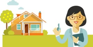 Real Estate - Realtor Pest Control Services - Inspection Reports - Ailing House Pest Management