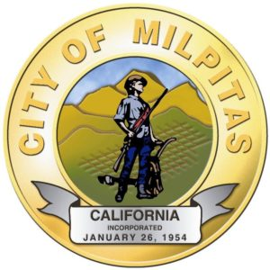 Rodent Control – Rat- Mice Exterminator Milpitas CA - AIling House Pest Management Inc