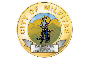 Tenting House for Termites – Lowest Price Guaranteed Fumigation Treatment - Milpitas CA